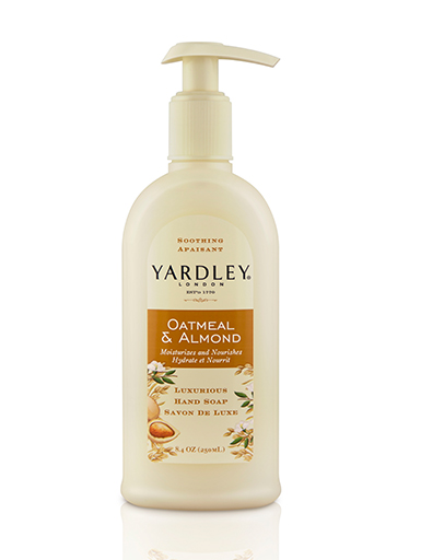 liquid-soap-oatmeal-almond